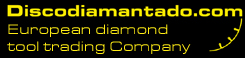 diamond tools HOME